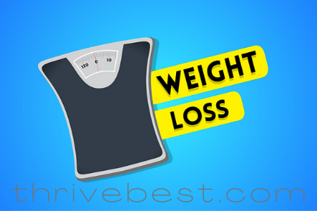 weight loss scale for slim belly fix program to follow